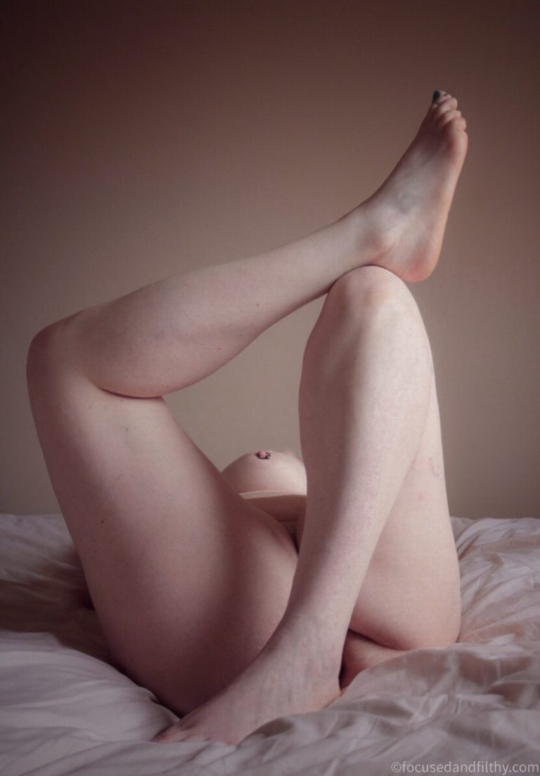 Good Thigh Day